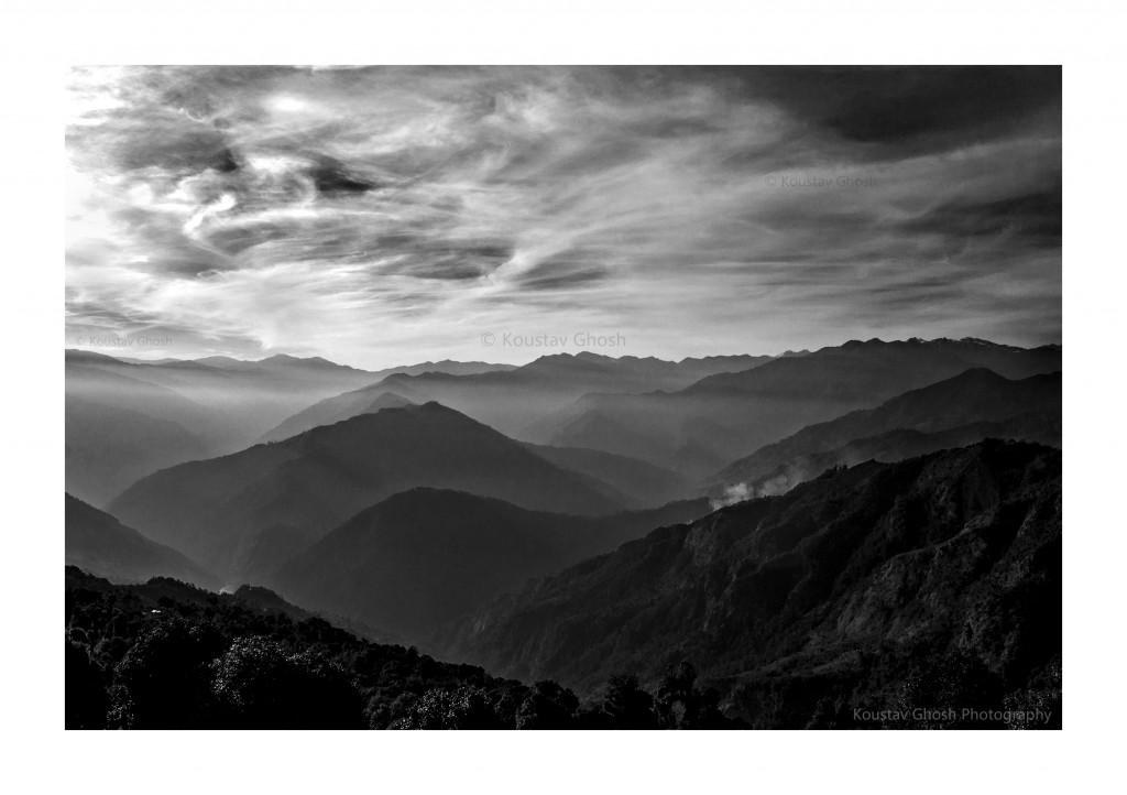 landscape_bw_Rabong - Copy